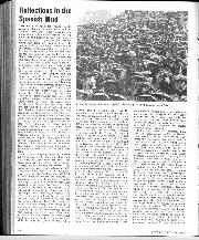 Page 38 of June 1974 issue thumbnail