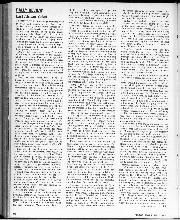 Page 40 of June 1974 issue thumbnail