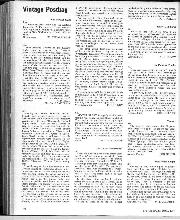 Page 46 of June 1974 issue thumbnail