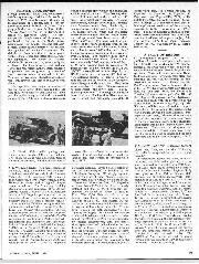 Archive issue June 1974 page 47 article thumbnail