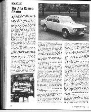 Archive issue June 1974 page 50 article thumbnail