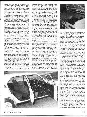 Archive issue June 1974 page 51 article thumbnail