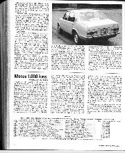 Archive issue June 1974 page 52 article thumbnail