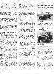 Archive issue June 1974 page 57 article thumbnail