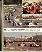 Page 68 of June 1974 issue thumbnail