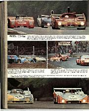 Page 70 of June 1974 issue thumbnail
