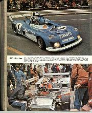 Page 72 of June 1974 issue thumbnail