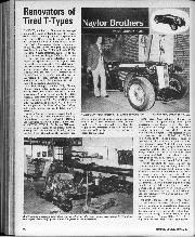 Page 76 of June 1974 issue thumbnail