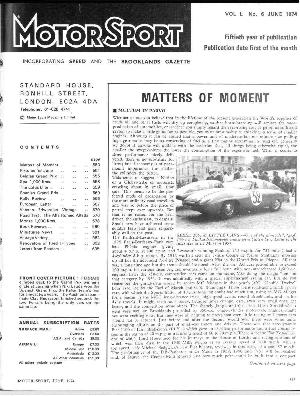 Page 27 of June 1974 archive issue thumbnail