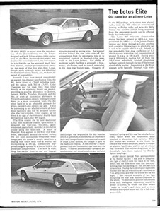 Page 33 of June 1974 archive issue thumbnail