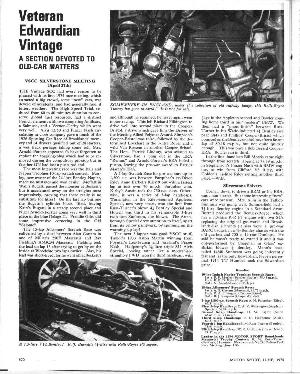 Page 44 of June 1974 archive issue thumbnail