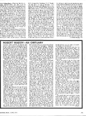 Page 45 of June 1974 archive issue thumbnail