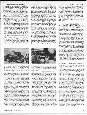 Page 47 of June 1974 archive issue thumbnail