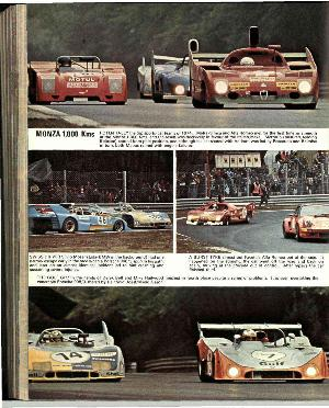 Page 70 of June 1974 archive issue thumbnail
