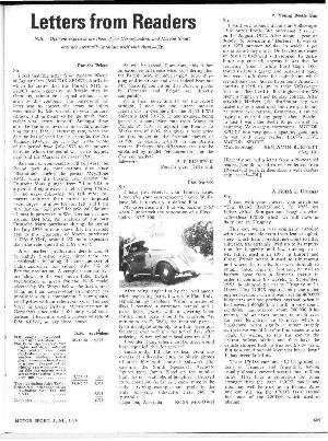 Page 79 of June 1974 archive issue thumbnail