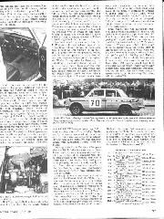 Archive issue June 1975 page 25 article thumbnail