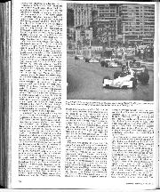 Archive issue June 1975 page 28 article thumbnail