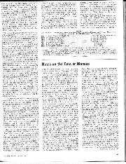 Page 29 of June 1975 issue thumbnail
