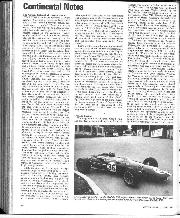 Page 30 of June 1975 issue thumbnail
