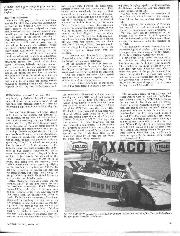 Archive issue June 1975 page 31 article thumbnail
