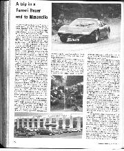 Page 32 of June 1975 issue thumbnail