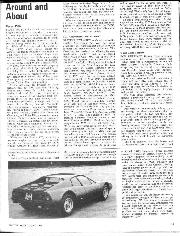 Archive issue June 1975 page 33 article thumbnail
