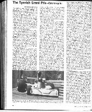 Page 36 of June 1975 issue thumbnail