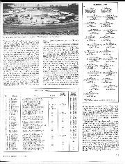 Archive issue June 1975 page 37 article thumbnail