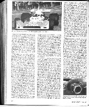Archive issue June 1975 page 38 article thumbnail
