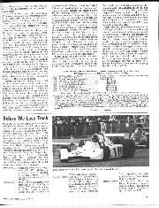 Archive issue June 1975 page 39 article thumbnail