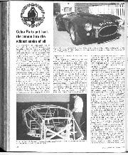 Page 42 of June 1975 issue thumbnail
