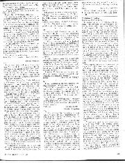 Page 47 of June 1975 issue thumbnail