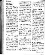 Page 48 of June 1975 issue thumbnail