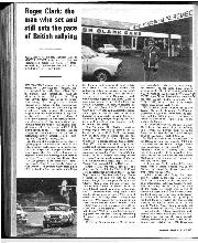Page 52 of June 1975 issue thumbnail