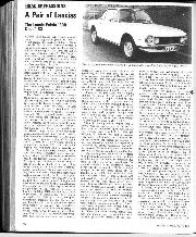 Page 54 of June 1975 issue thumbnail