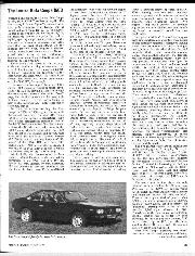 Page 55 of June 1975 issue thumbnail