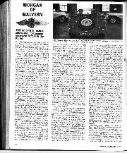 Page 56 of June 1975 issue thumbnail