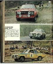 Page 64 of June 1975 issue thumbnail