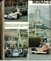 Page 68 of June 1975 issue thumbnail