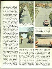 Archive issue June 1975 page 73 article thumbnail