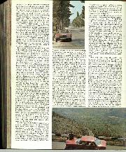 Archive issue June 1975 page 74 article thumbnail