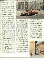 Archive issue June 1975 page 75 article thumbnail