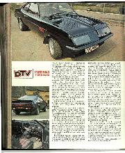 Page 76 of June 1975 issue thumbnail