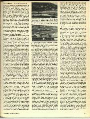 Archive issue June 1975 page 79 article thumbnail