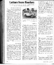 Archive issue June 1975 page 80 article thumbnail