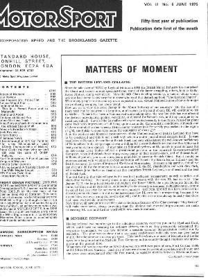Page 21 of June 1975 archive issue thumbnail