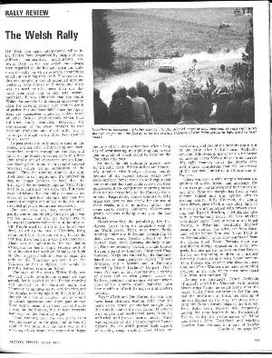 Page 23 of June 1975 archive issue thumbnail