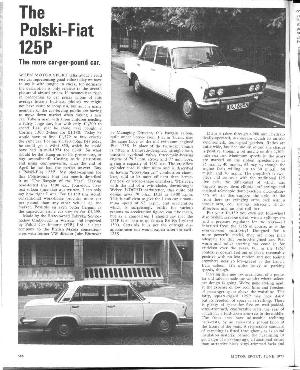 Page 24 of June 1975 archive issue thumbnail