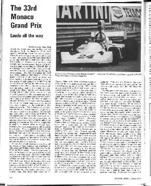 Page 26 of June 1975 archive issue thumbnail