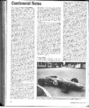 Page 30 of June 1975 archive issue thumbnail